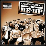 eminem_presents_the_re-up